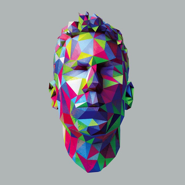 jamie lidell cover