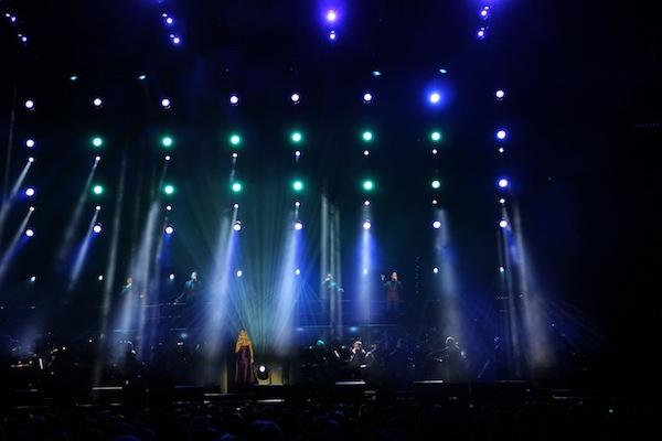 Nowa p yta il divo a musical affair ju w listopadzie - Il divo bring him home ...