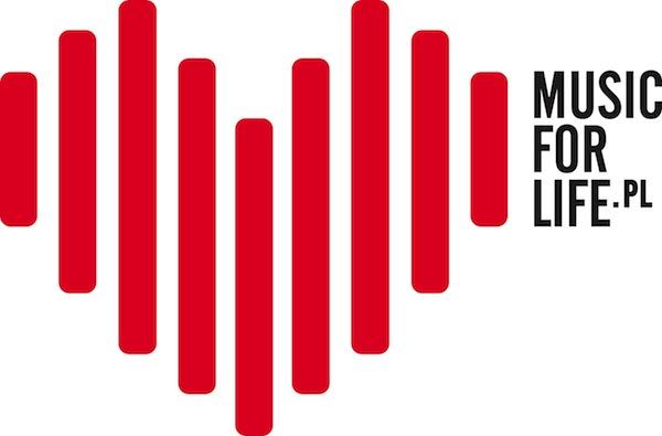 skala ścianka logo 1_1
