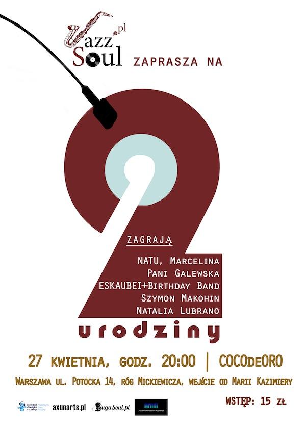 jazzsoul-urodziny-plakat-kopia