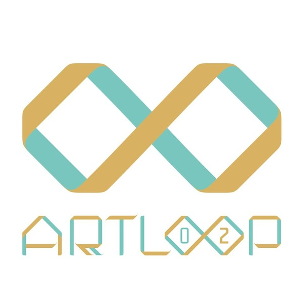 ARTLOOP 13