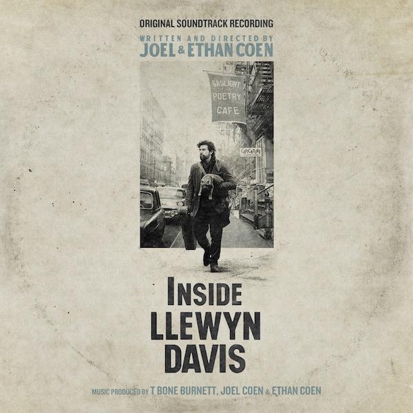 http://jazzsoul.pl/images//2013/07/Inside-Llewyn-Davis-cover-1.jpg
