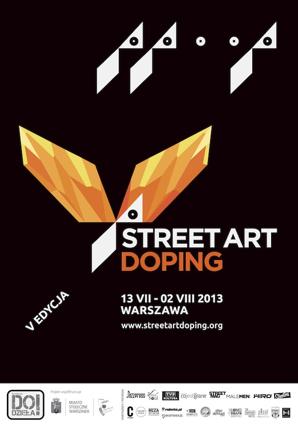 SAD2013 plakaty-2