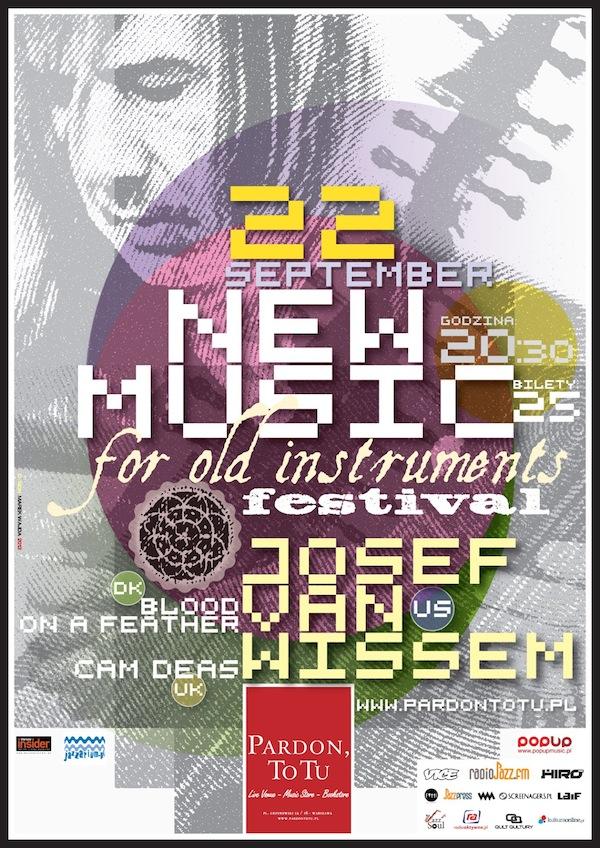 NEW MUSIC_POSTER_RGB-72