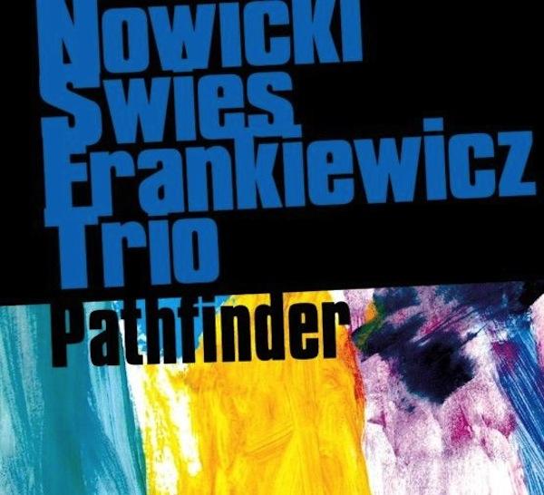 pathfinder-b-iext8891832