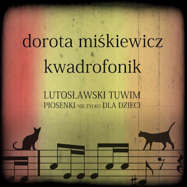 Dorota Miskiewicz - Front-120x120_300dpi