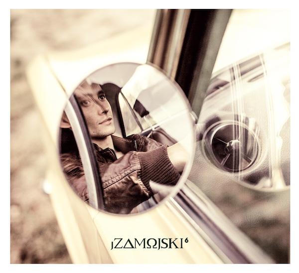 jZAMOJSKI_SZESCokladkaHQ