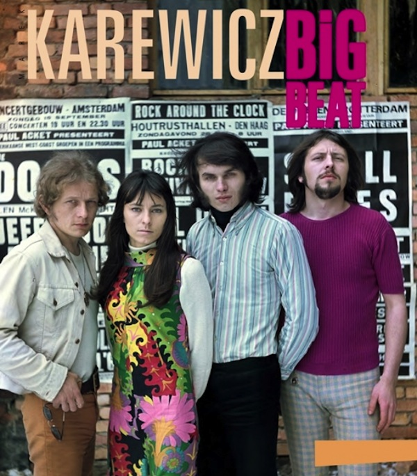 karewicz_big_beat__large