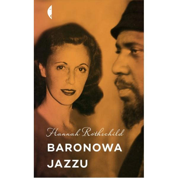 720341-baronowa-jazzu-ot
