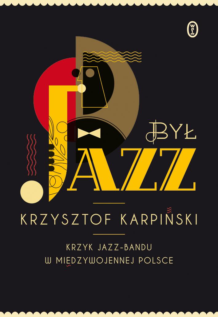 Karpinski_Byl jazz_m