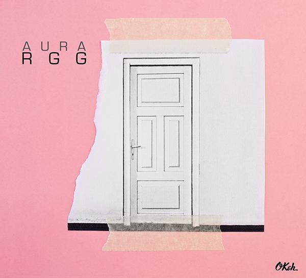 RGG_Aura cover