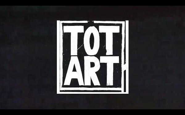 TOTART2