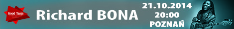 02. Bona-poznan