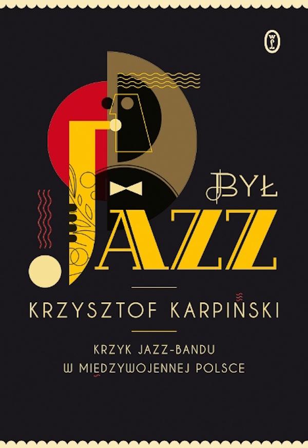 Karpinski_Byl_jazz_m