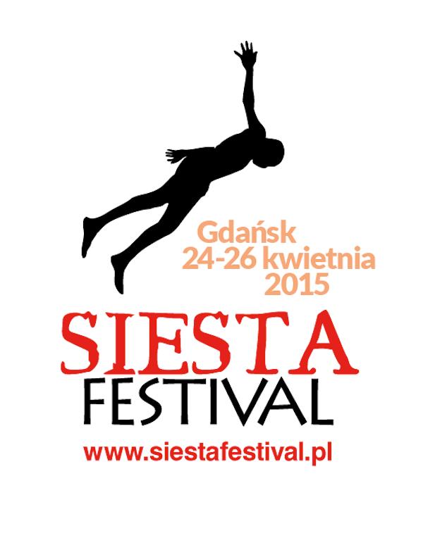 Siesta Festival 2015