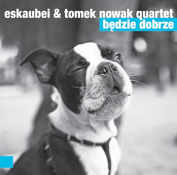 Bedzie Dobrze - cover