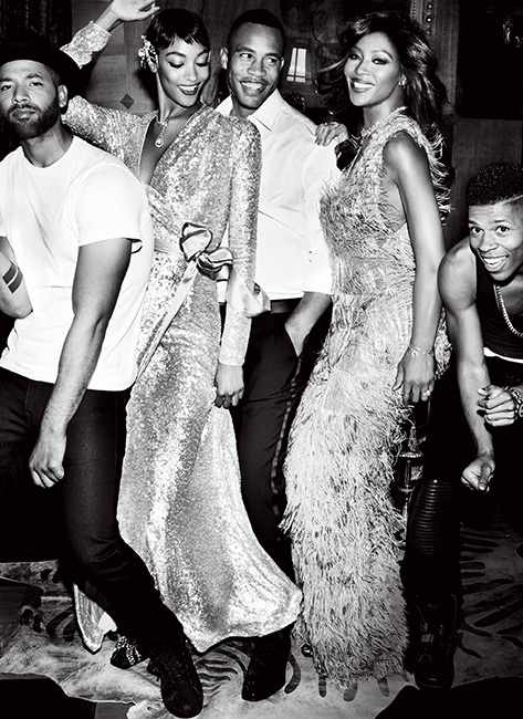 the-weeknd-empire-vogue-4