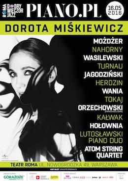 Dorota-Miskiewicz-PIANOPL-kopia-2.jpg
