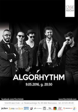 1214-Algorhythm-kopia.png