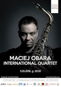 1214-Maciej-Obara-International-Quartet-kopia.jpg