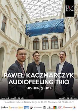 1214-Paweł-Kaczmarczyk-Audiofeeling-Trio-kopia.jpg