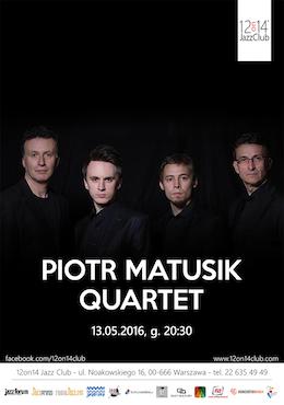 1214-Piotr-Matusik-Quartet-kopia.png