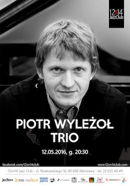 1214-Piotr-Wyleżoł-kopia.png