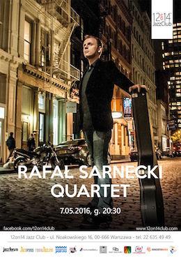 1214-Rafał-Sarnecki-Quartet-kopia.jpg