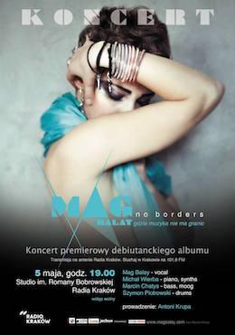 MAG-BALAY-koncert.jpg