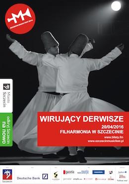 Plakat-Derwisze-kopia.jpg