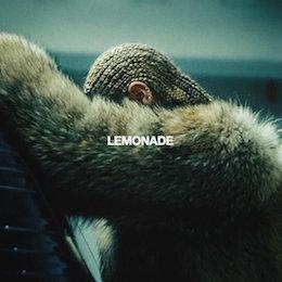 lemonade-b-iext33281848.jpg