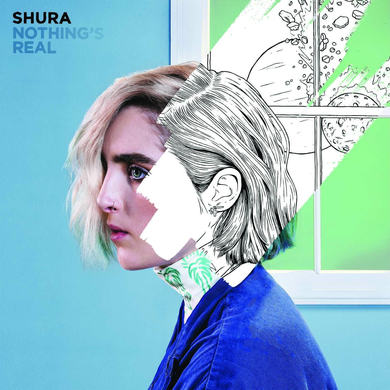 shura-Nothing's_300CMYK