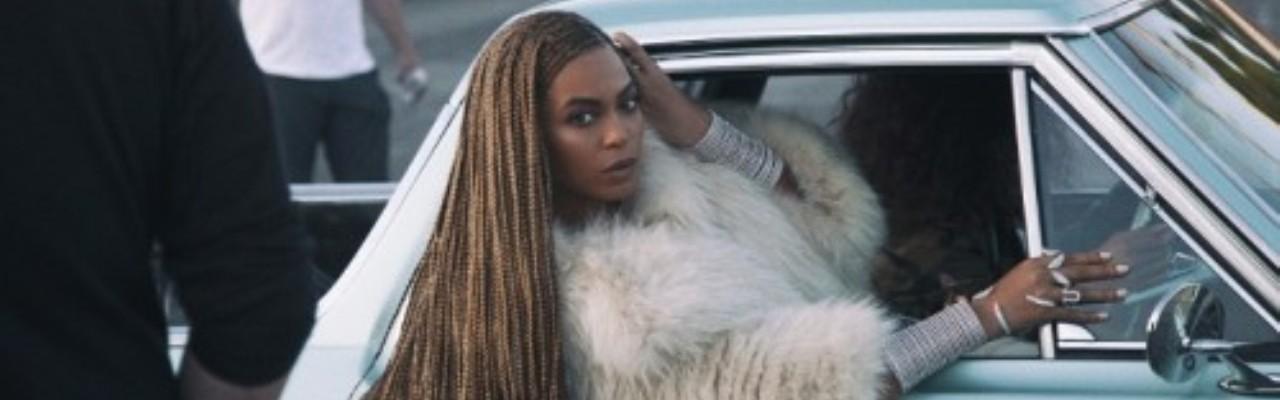 Beyonce-Formation-Press-e1455832933375