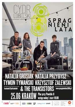 The Beatles Polska: Tymański i Zalewski opowiadają o Beatlesach - wywiad Marty Gruszeckiej dla Wyborczej