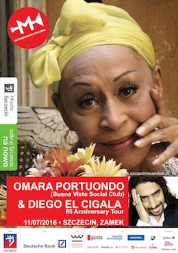 plakat-OMARA-PORTUONDO-1.jpg