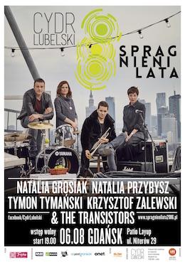 Spragnieni-Lata-Gdansk-copy.jpg