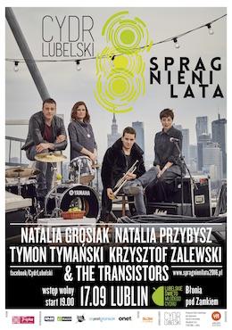 Spragnieni-Lata-Lublin-copy.jpg