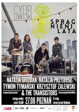 Spragnieni-Lata-Poznan-copy.jpg