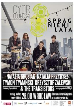 Spragnieni-Lata-Wroclaw-copy.jpg