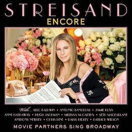encore-movie-partners-sing-broadway-b-iext39040429.jpg
