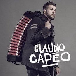 claudio-capeo-b-iext44165885.jpg