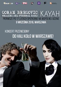 kayah-bregovic-wawa.png