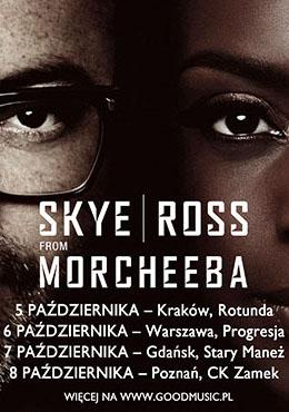 skye-ross-koncerty-pl.jpg