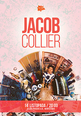 JACOB-COLLIER-PLAKAT-maly.jpg