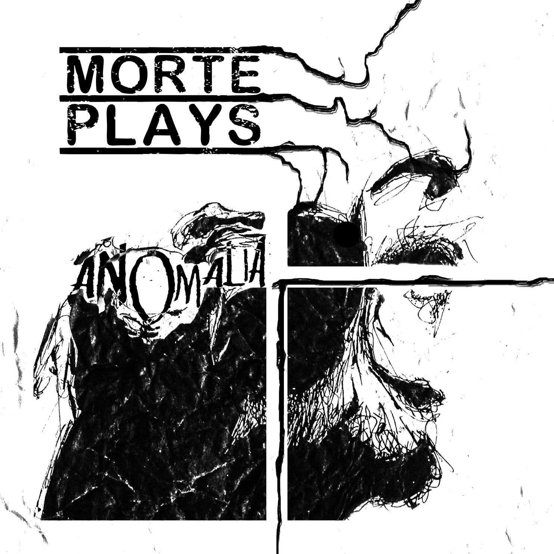 morte-plays-cover