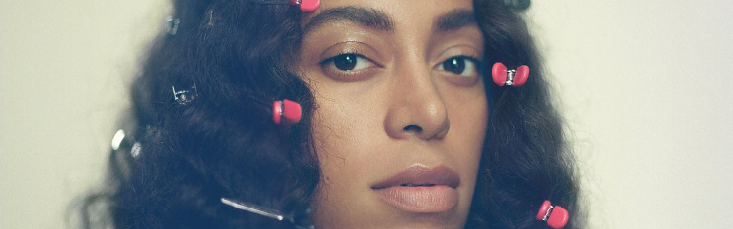 solange-a-seat-at-the-table-news