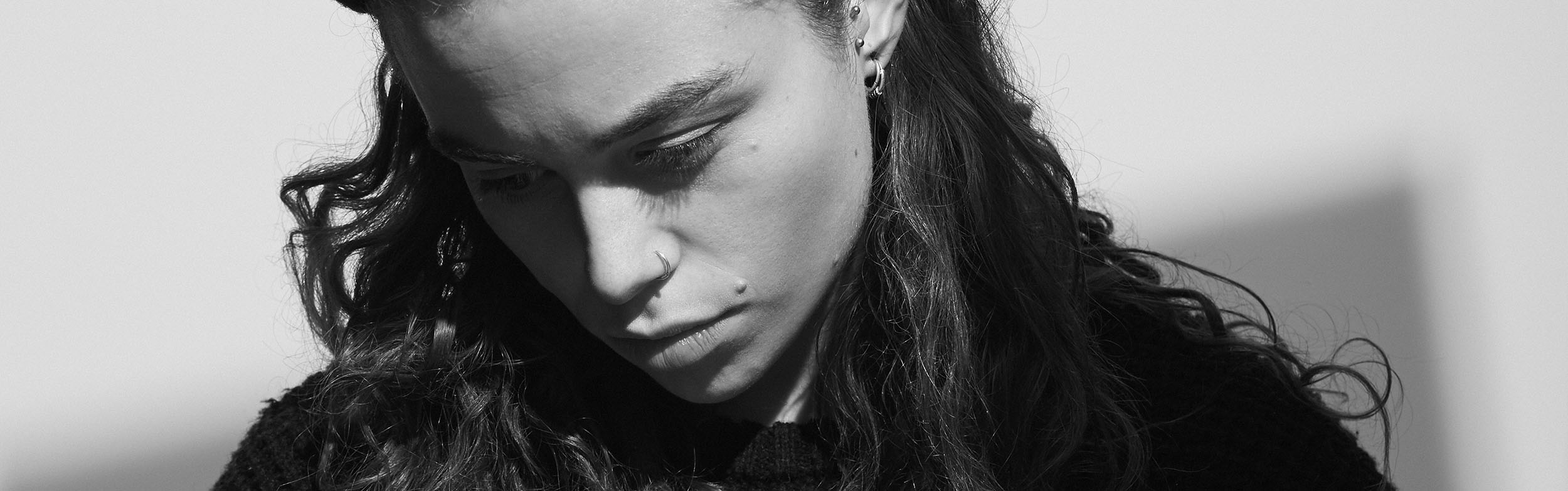 tash_sultana_press_shot