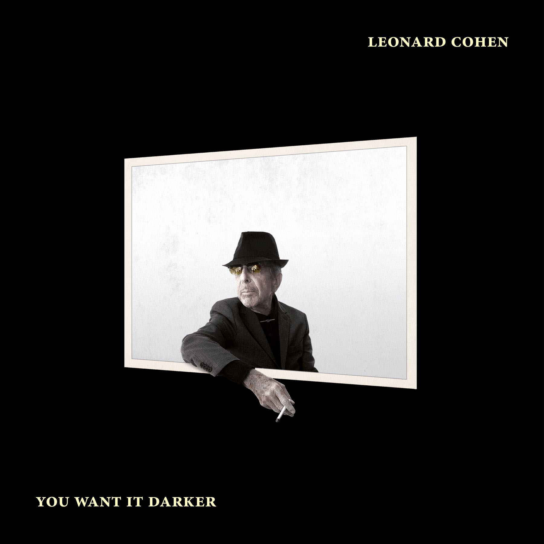 cohen-you-want-it-darker-album-cover-small-2