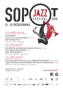 sopot_jazz_2016_jazzpress-poprawione-1.jpg