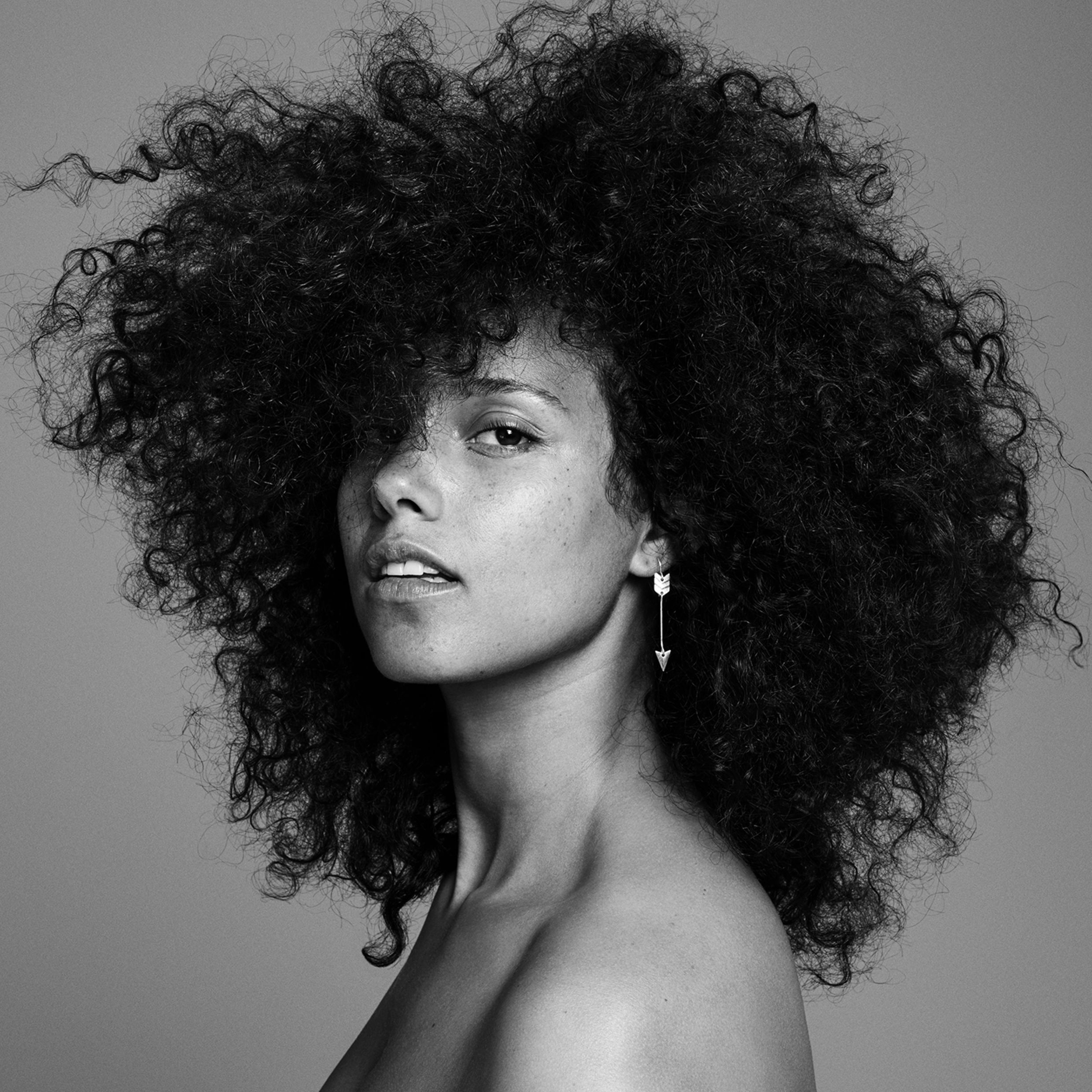 alicia-keys-here-2016